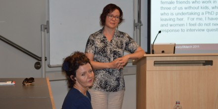 Image from conference