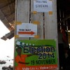 Photo by SSGM/CDI Election observation team.
