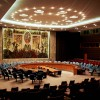 UN Security Council. Image courtesy of Zack Lee on Flickr.