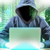 Most fraud and financial crime today is conducted over the internet.