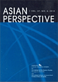 Asian Perspective